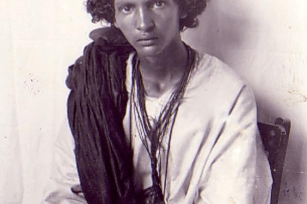 الأمير محمد فال ولد عمير