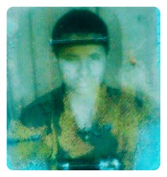 السجين عبد الله