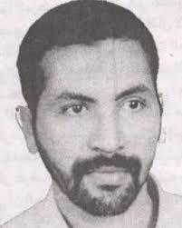 أحمد ولد عبد العزيز السجين السابق في اكوانتانامو