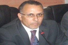 أحمد سالم ولد بوحبيني