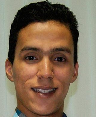 أحمد ولد حيمدان